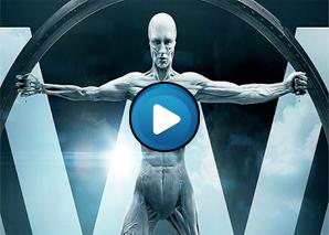 Sigla Westworld – Dove tutto è concesso