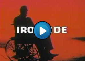 Sigla Ironside