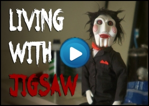 vivere con jigsaw