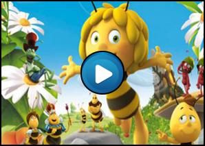 sigla ape maia nuova versione
