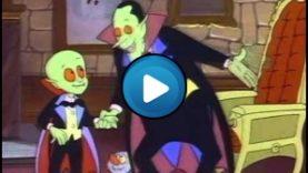 Dracula cranioleso