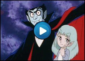 Sigla Don Dracula