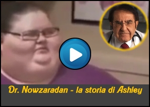 dr nozaradan La storia di Ashley