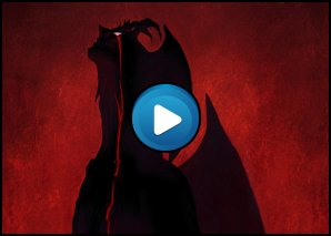 Sigla Devilman Crybaby