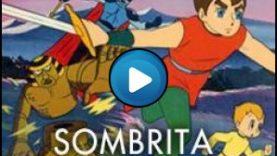 Sigla Superboy Shadaw – La spada di Luce