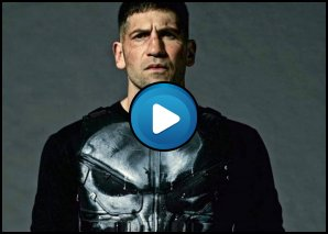 Sigla The Punisher