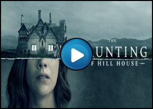 Sigla Haunting of Hill House