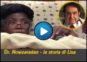 dr-nozaradan – La storia di Lisa