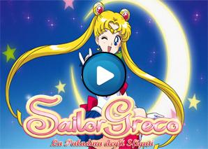 Sailor Greco Episodio 13