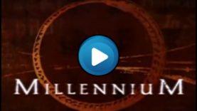 Sigla Millennium