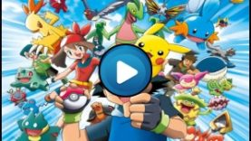 Sigla Pokemon – quinta versione