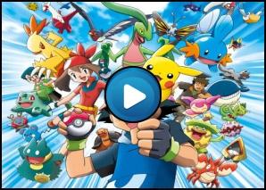 Sigla Pokemon - terza versione