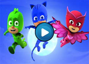 Sigla pj masks super pigiamini cranioleso.it